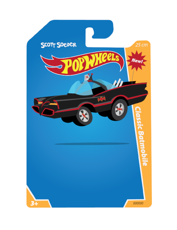 Pop-Wheels Batmobile.png