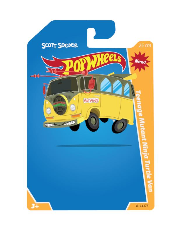 Pop-Wheels TMNT Van.png