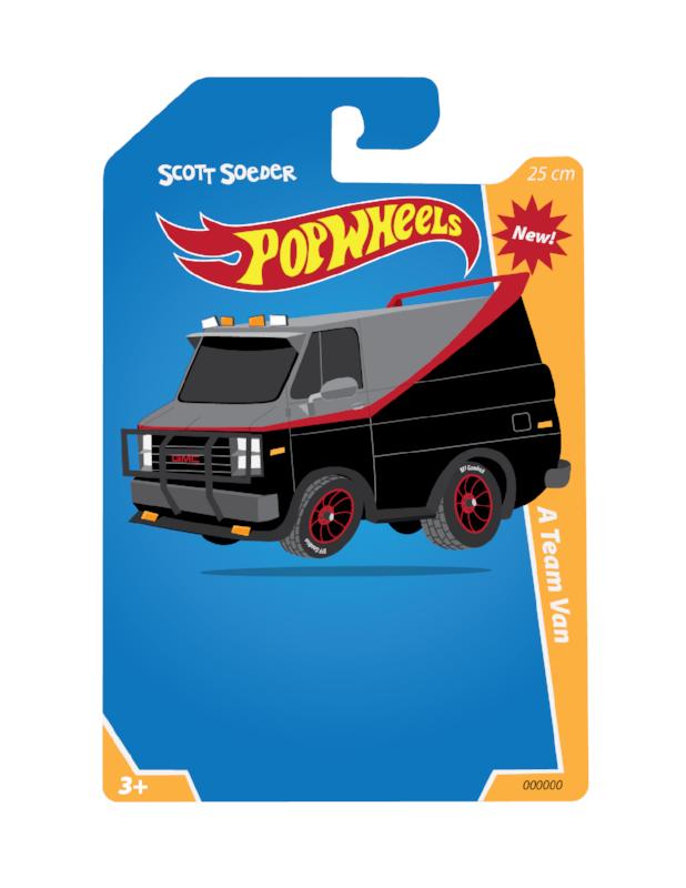 Pop-Wheels A Team.png