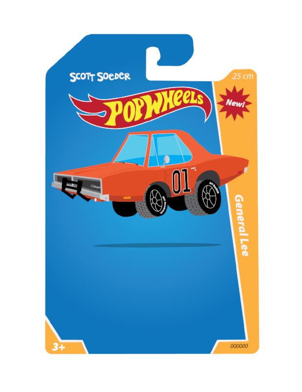 Pop-Wheels General Lee.png
