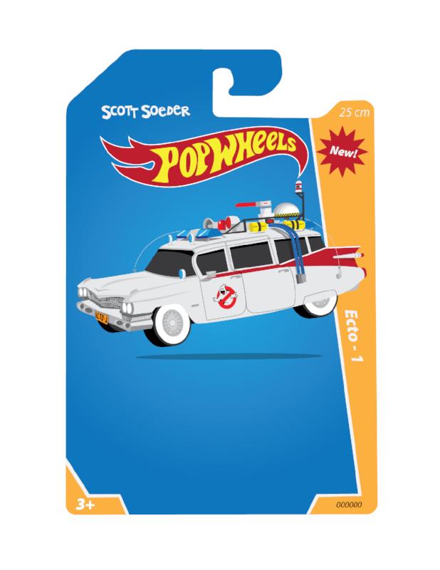 Pop-Wheels Ghostbusters.png