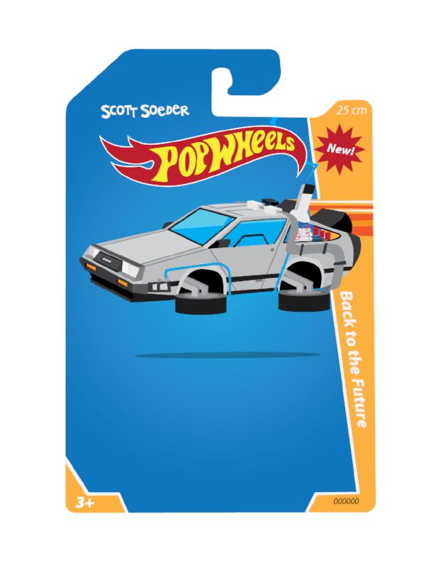 Pop-Wheels BTTF.png