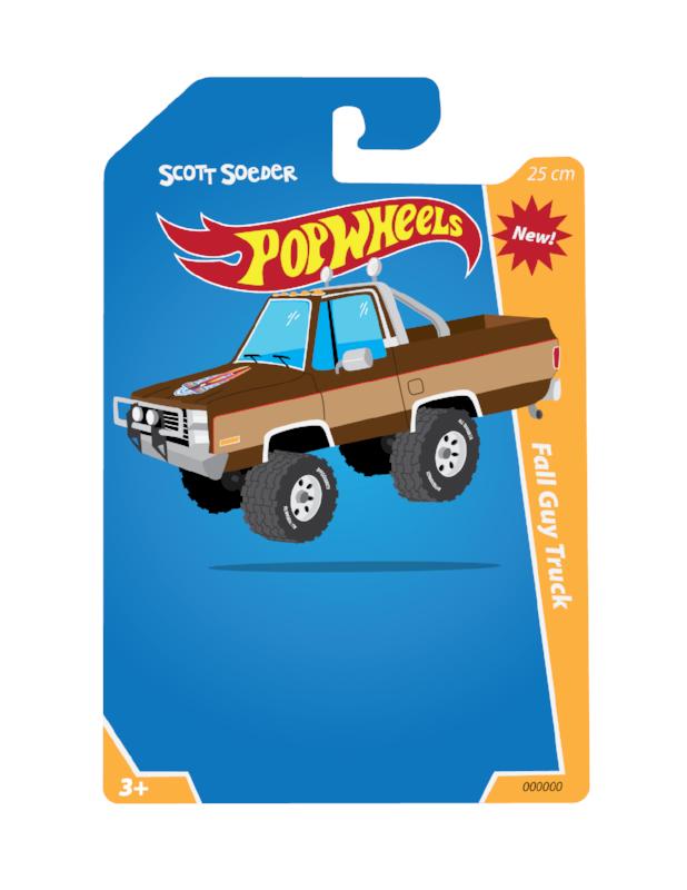 Pop-Wheels Fall Guy.png