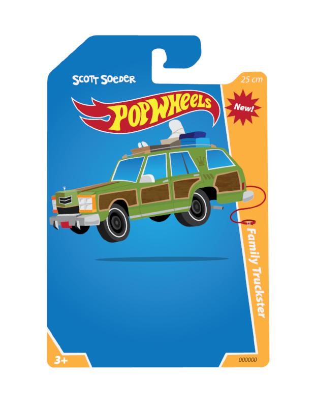 Pop-Wheels Family Truckster.png