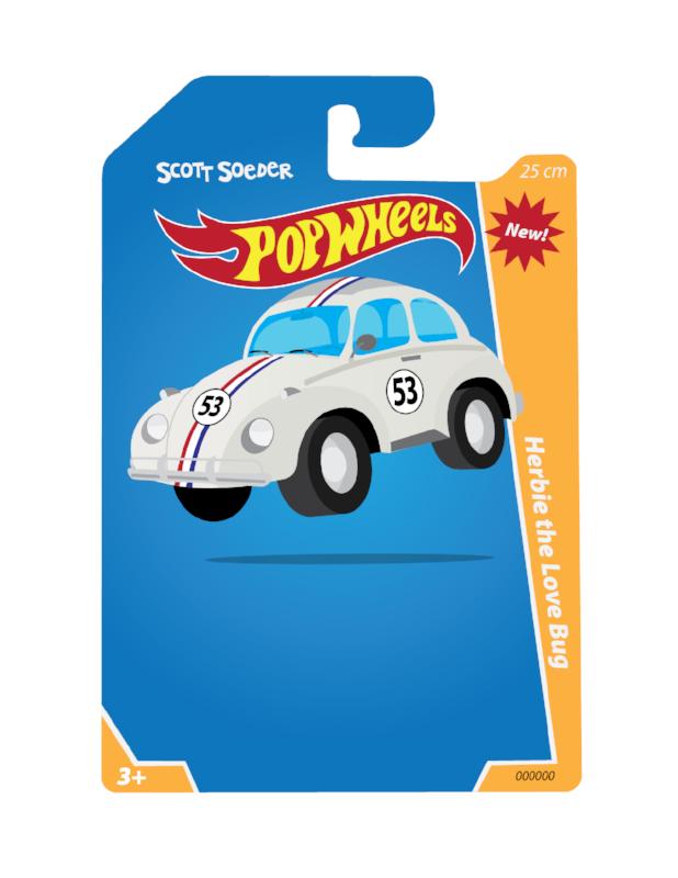 Pop-Wheels Herbie.png