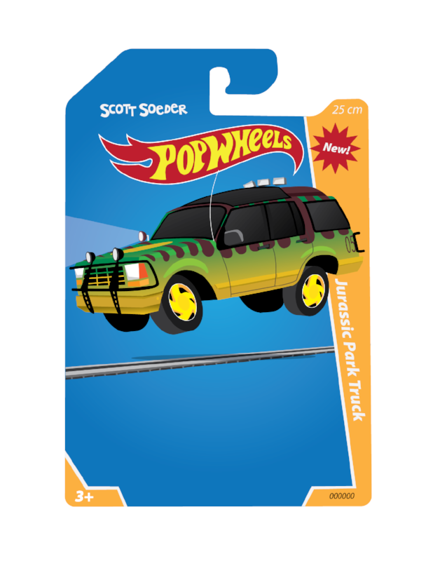 Pop-Wheels Jurassic Park.png