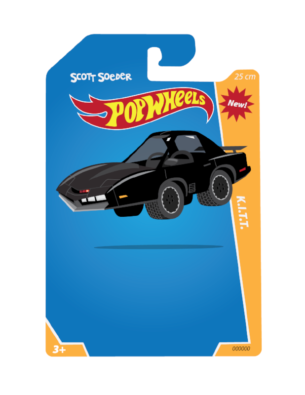 Pop-Wheels KITT.png