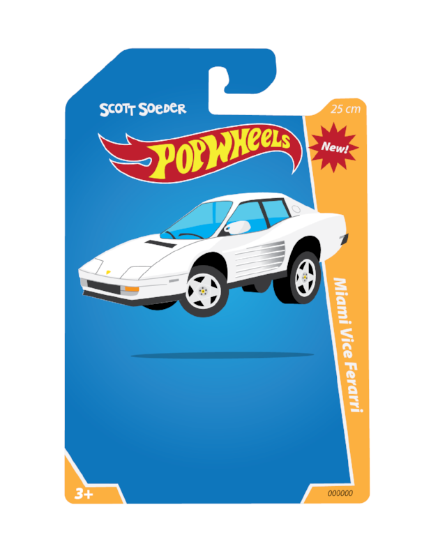 Pop-Wheels Miami Vice.png