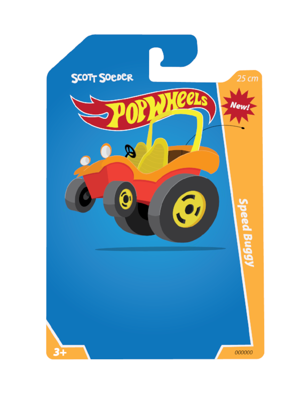 Pop-Wheels Speed Buggy.png