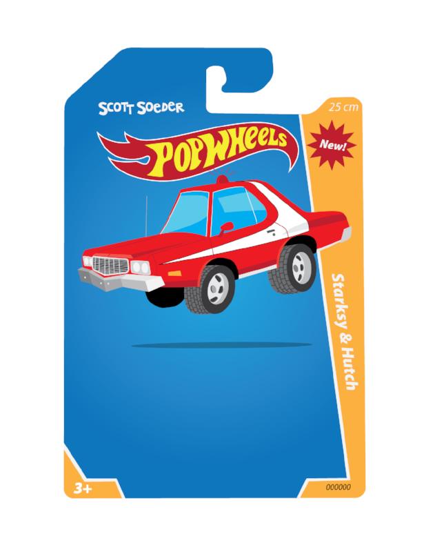 Pop-Wheels Starsky Hutch.png