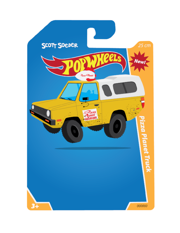 Pop-Wheels Toy Story.png