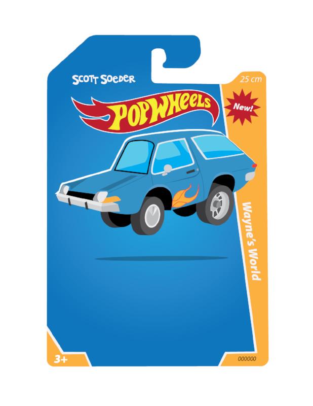 Pop-Wheels Waynes World.png
