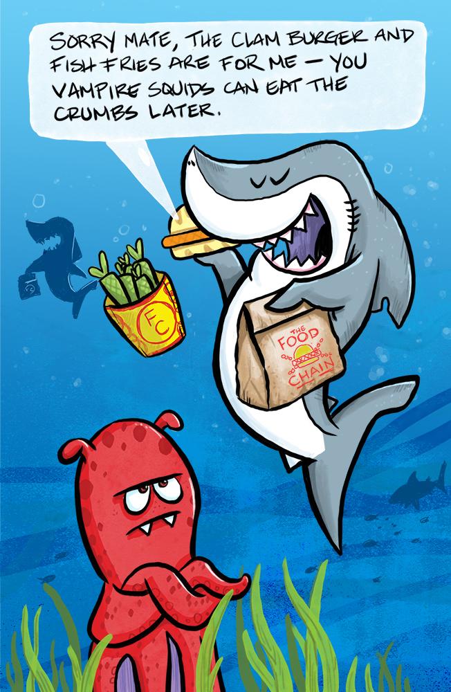 SharkvsVampireSquid.jpg