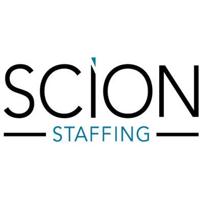 Temporary Staffing Agencies Portland - Scion Staffing, Temporary Staffing & Executive Search Firm