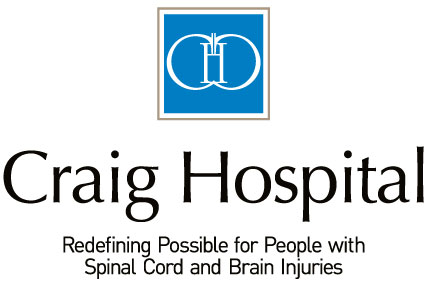 Craig_Hospital.jpg