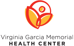 VGMCH_logo.jpg