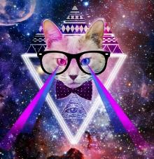 hipstergalaxycat.jpg