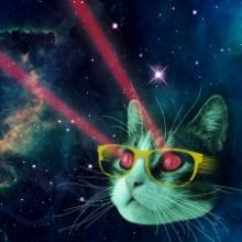 lasereyescat.jpg