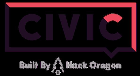 civic-logo-standard-stack.png