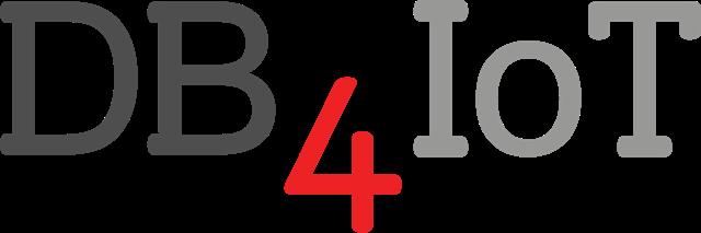 DB4IOT logo 3165x1053.png