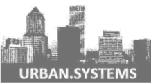 urban_systems_logo.png