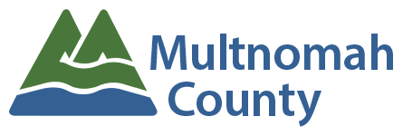multnomah_county_logo_72_445x150.png