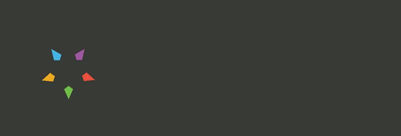 Prosper-Portland-logo-horizontal-tagline.png
