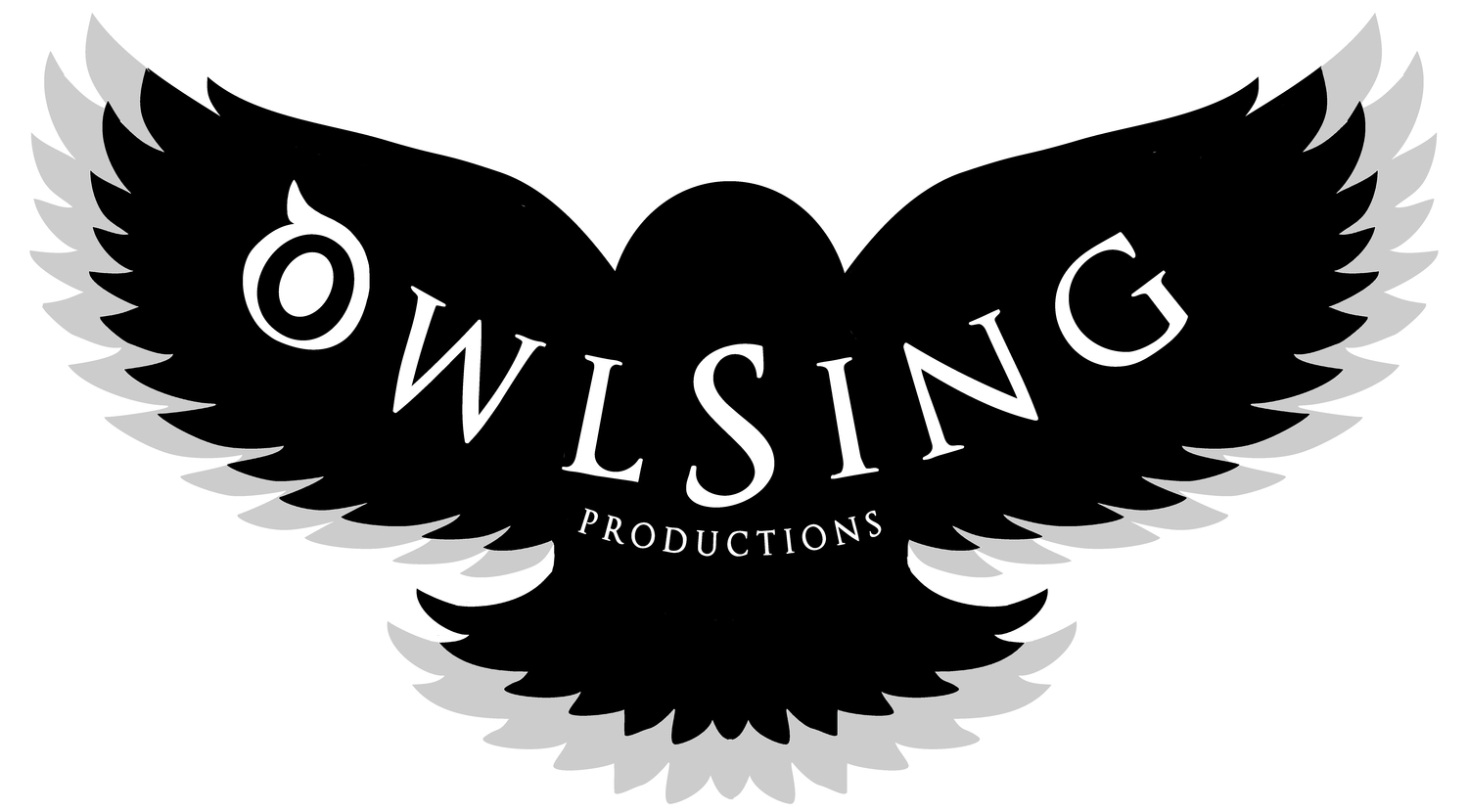 Owlsing Productions