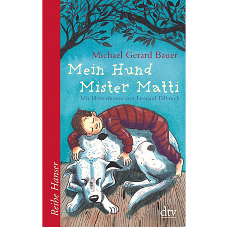 matti-taschenbuch.jpg