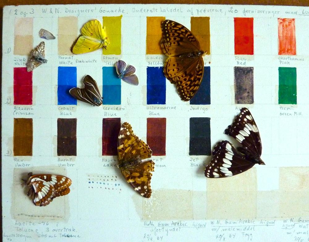 Butterflies&GoldLeaf.JPG