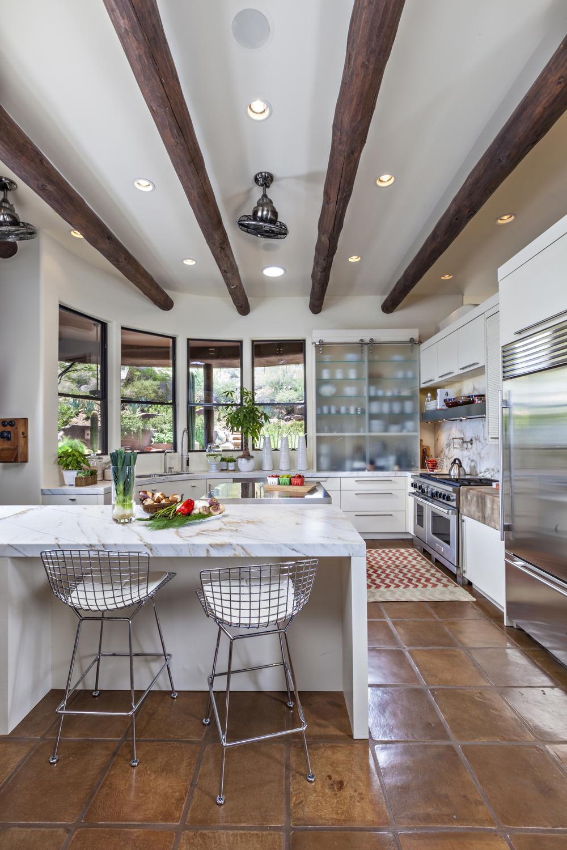 kitchen v_MG_6445.jpg