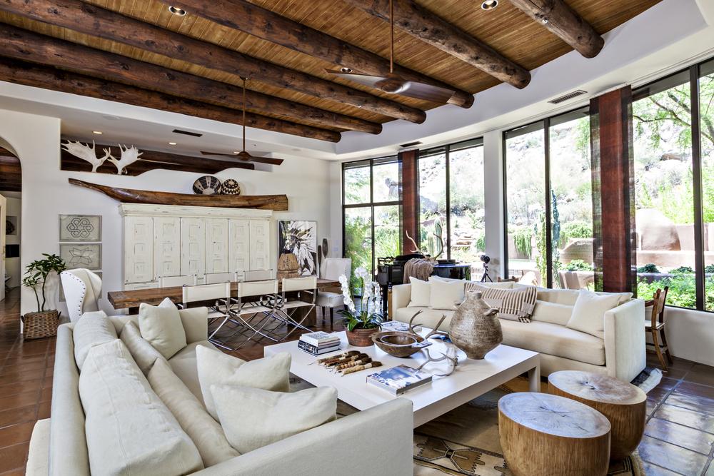 living room h_MG_6360.jpg