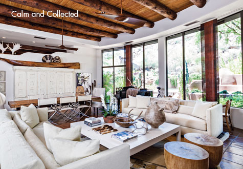 http://www.phgmag.com/home/furnishings/201309/casual-contemporary-home/?spMailingID=6798985&spUserID=ODcwNDIyMzI5NwS2&spJobID=84750889&spReportId=ODQ3NTA4ODkS1