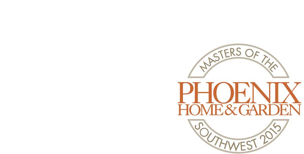 PHGMastersLogo2015 2.jpg