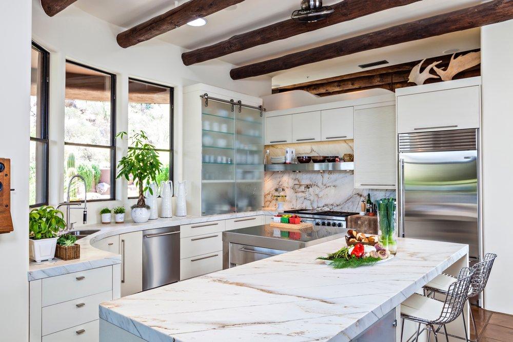 kitchen h_MG_6455.jpg