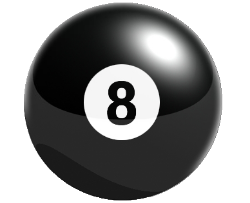 8_ball.png