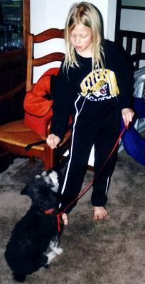 Child training dog.jpg