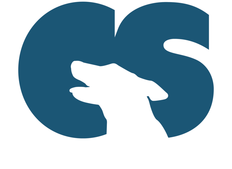 Canine Solutions USA