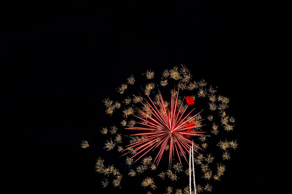 Fireworks 16-7.jpg