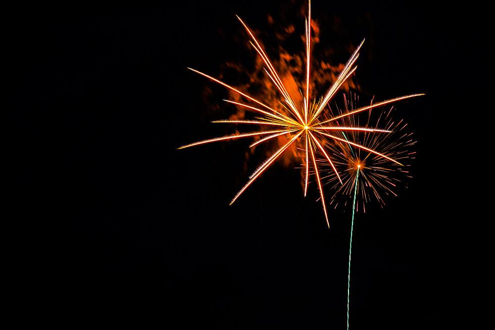 Fireworks 16-10.jpg