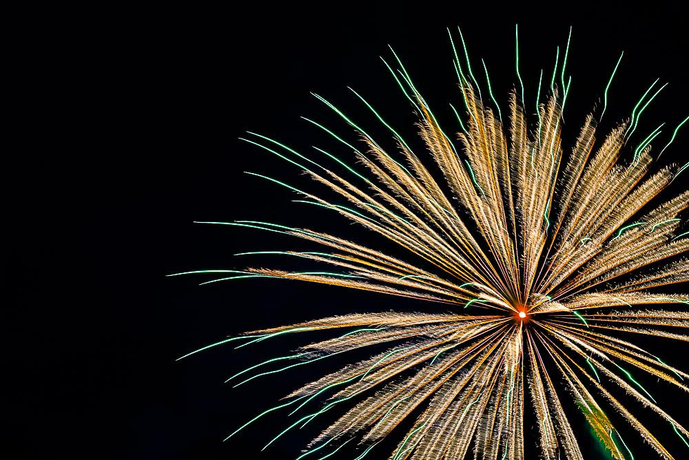 Fireworks 16-5.jpg