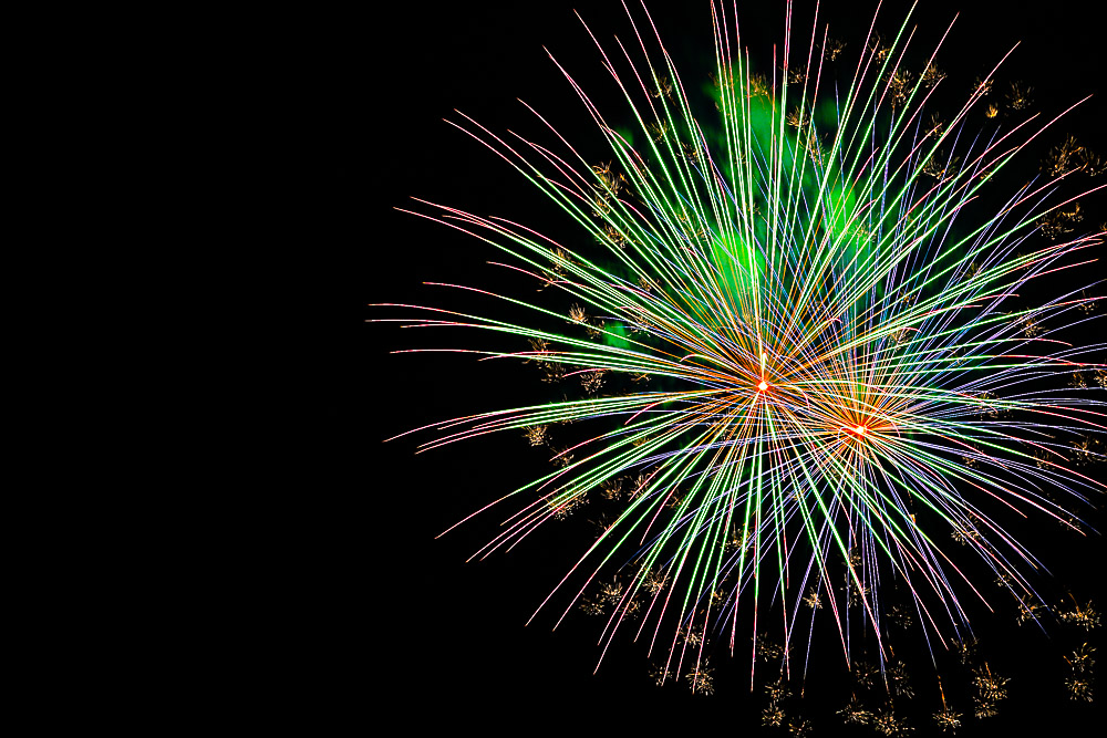 Fireworks 16-17.jpg