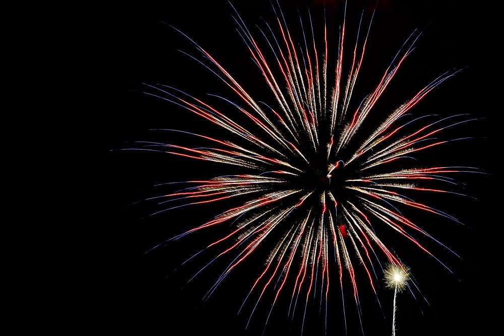 Fireworks 16-18.jpg