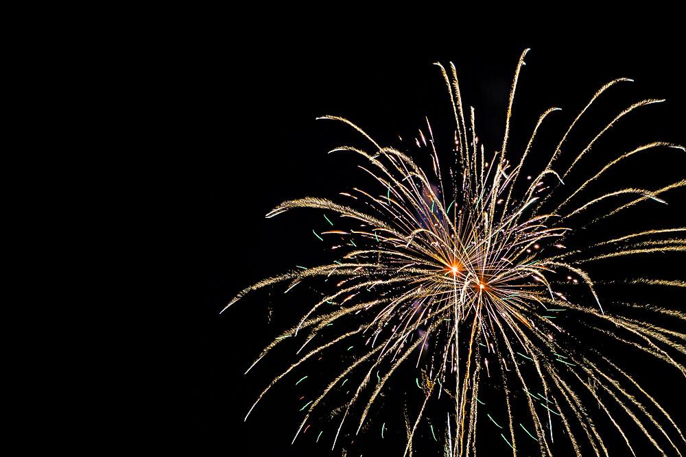 Fireworks 16-19.jpg