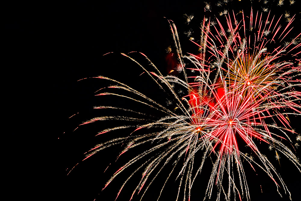 Fireworks 16-21.jpg