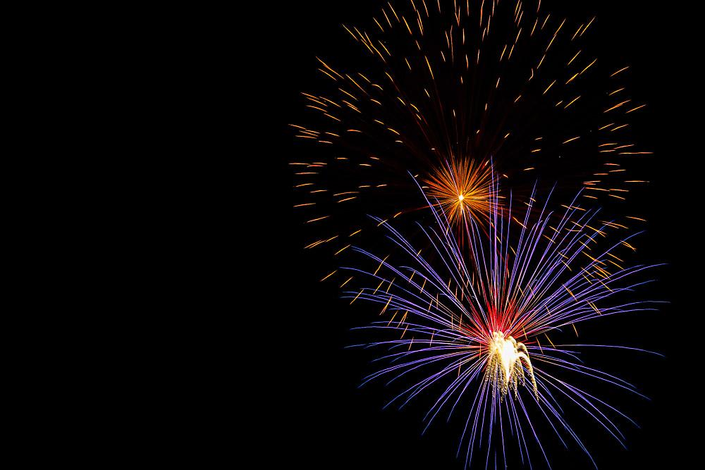 Fireworks 16-26.jpg
