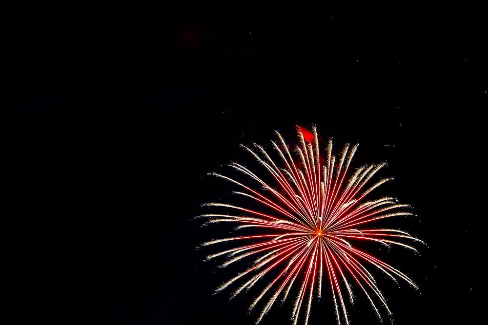 Fireworks 16-6.jpg