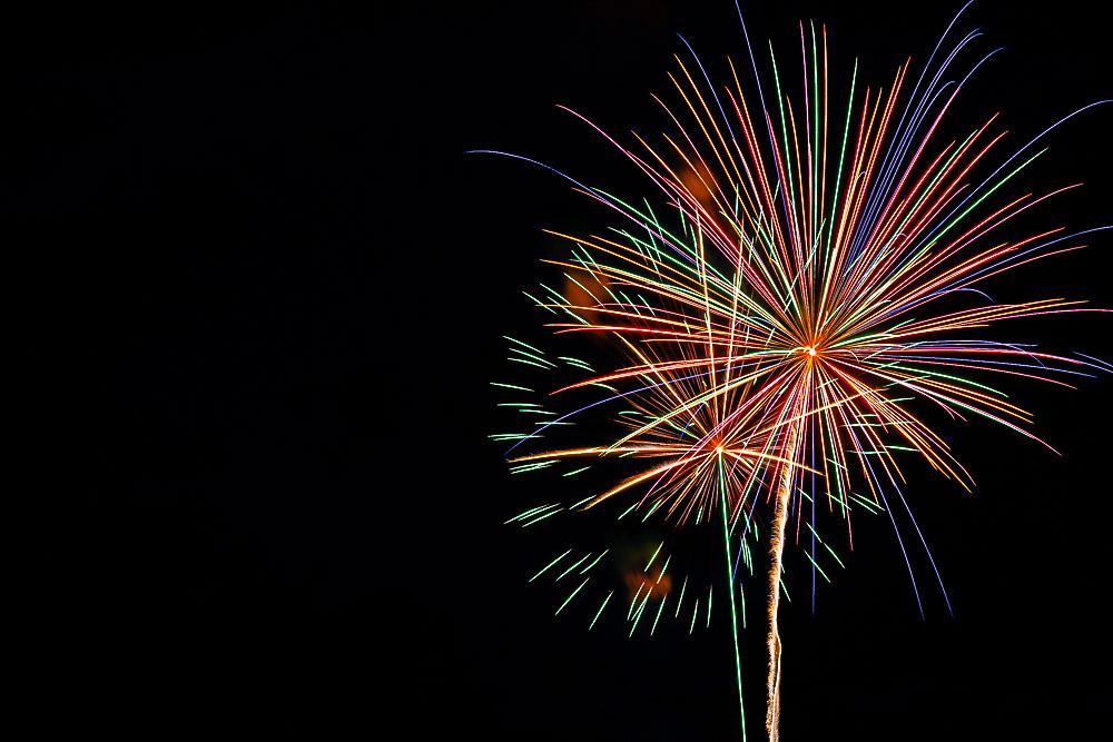 Fireworks 16-9.jpg