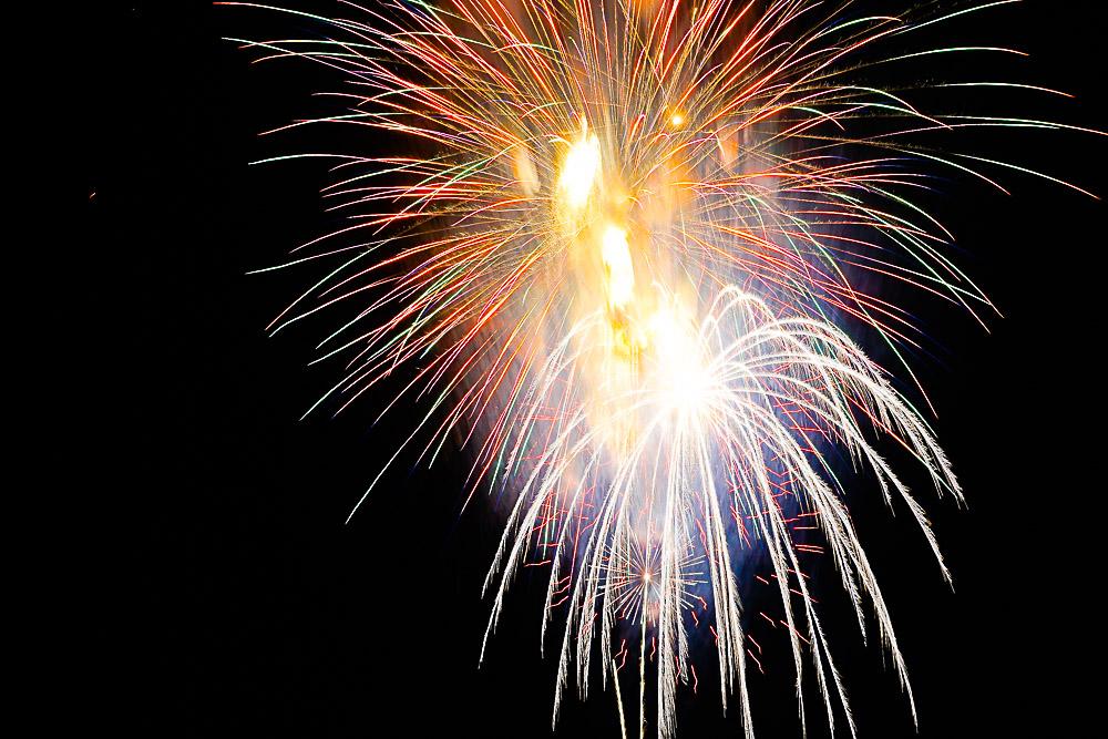 Fireworks 16-30.jpg