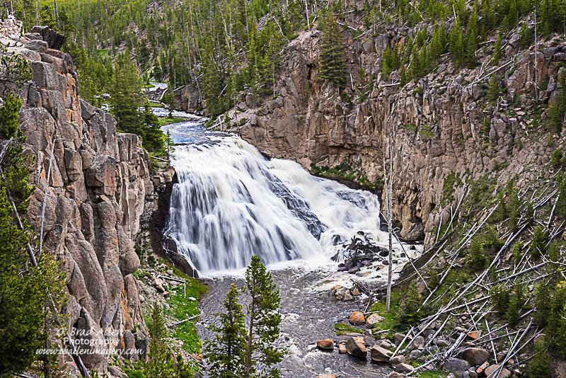 Yellowstone-19.jpg